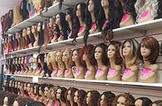 Wigs | Hair Plus Wigs Beauty Inc